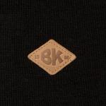 BK BEANIES(10) thumb