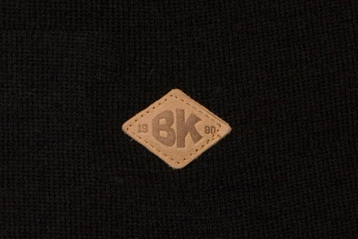 BK BEANIES(10)