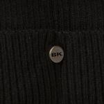 BK BEANIES(12) thumb