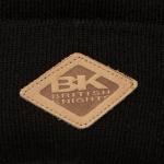 BK BEANIES(4) thumb