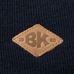 BK BEANIES(8) thumb