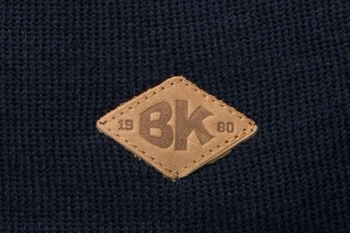 BK BEANIES(8)