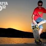 BK Croatia(2) thumb