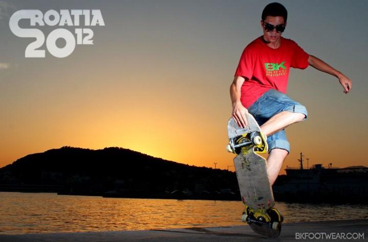 BK Croatia(2)