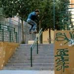 BK Malaga Tour 2012 thumb