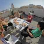 BK Malaga Tour 2012(2) thumb