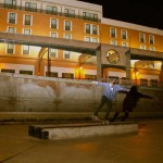 BK Malaga Tour 2012(5) thumb