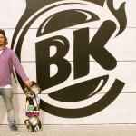 BK Malaga Tour 2012(6) thumb