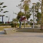 BK Malaga Tour 2012(7) thumb