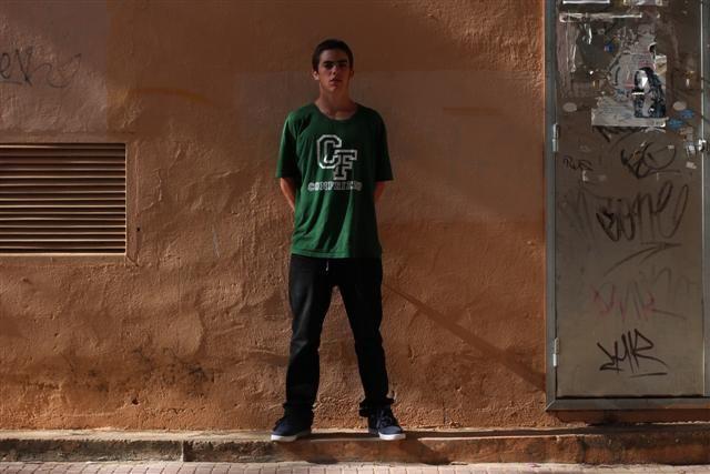 BK Marocco(6)