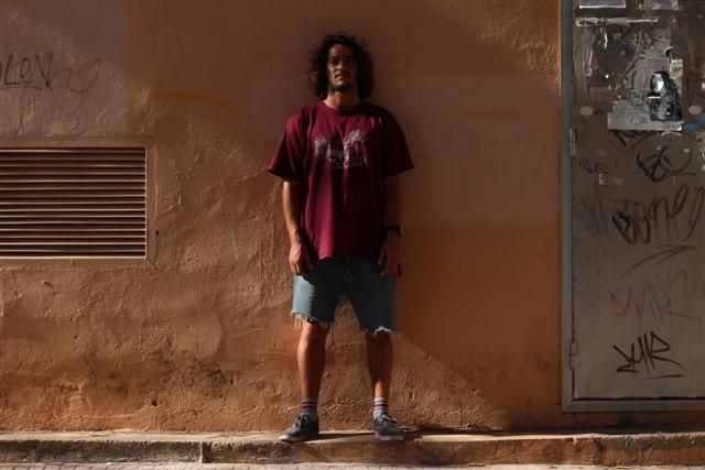 BK Marocco(8)