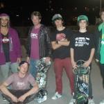 BK Promotion Tour(3) thumb