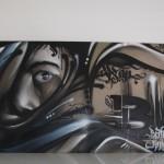 BK Streetart Interview with DESAN21 thumb