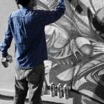 BK Streetart Interview with DESAN21(1) thumb