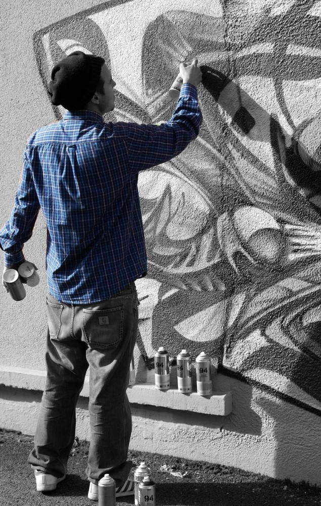 BK Streetart Interview with DESAN21(1)