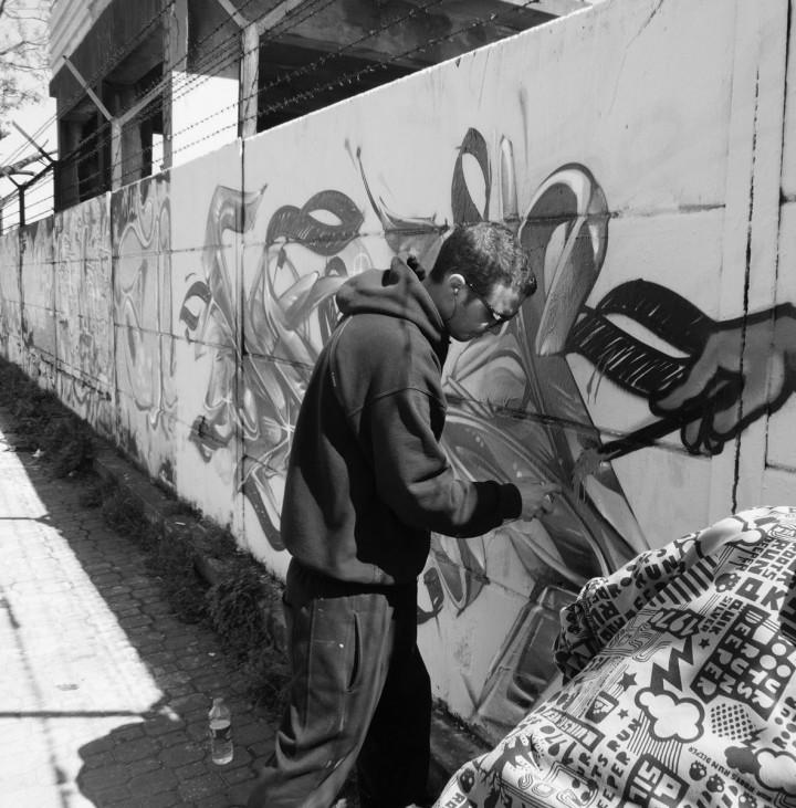 BK Streetart Interview with DESAN21(10)