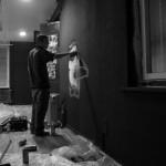BK Streetart Interview with DESAN21(11) thumb