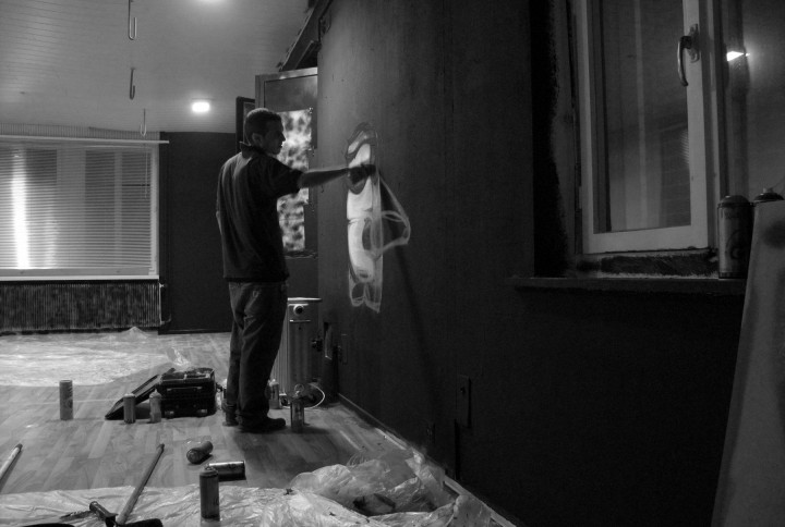 BK Streetart Interview with DESAN21(11)
