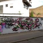 BK Streetart Interview with DESAN21(13) thumb