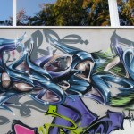 BK Streetart Interview with DESAN21(3) thumb