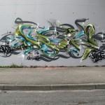 BK Streetart Interview with DESAN21(6) thumb