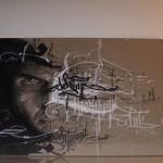 BK Streetart Interview with DESAN21(7) thumb
