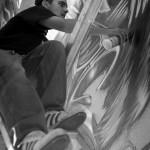 BK Streetart Interview with DESAN21(9) thumb