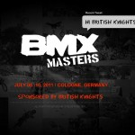BMX Masters 2011 thumb