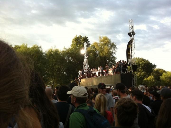 BMX Masters 2011(11)