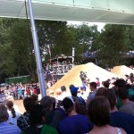 BMX Masters 2011(13) thumb