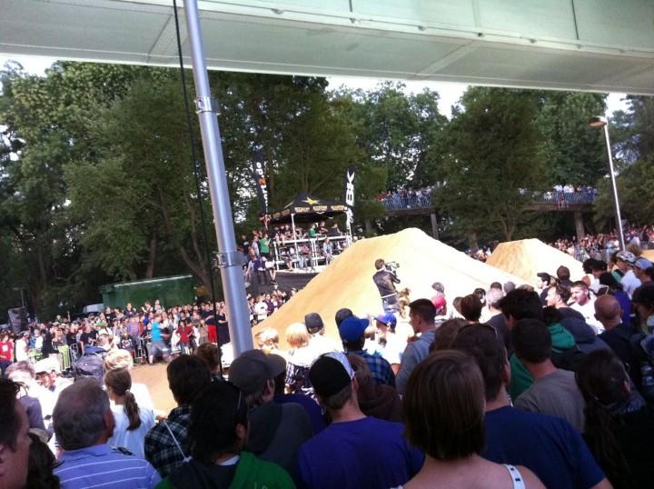 BMX Masters 2011(13)