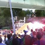 BMX Masters 2011(14) thumb