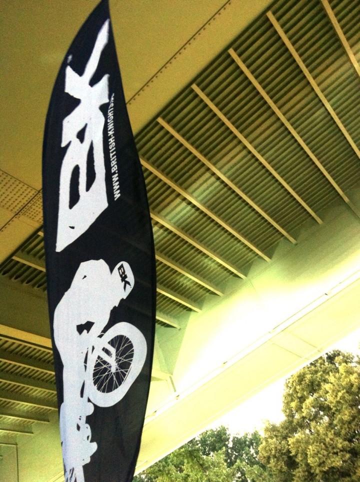BMX Masters 2011(15)