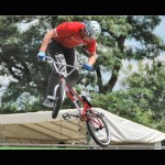 BMX Masters 2011(2) thumb