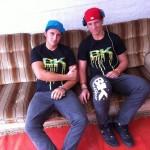 BMX Masters 2011(3) thumb