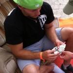 BMX Masters 2011(4) thumb