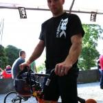 BMX Masters 2011(5) thumb