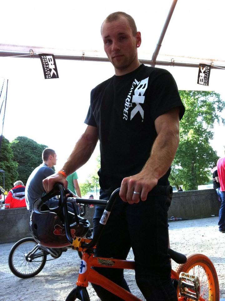 BMX Masters 2011(5)