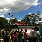 BMX Masters 2011(6) thumb
