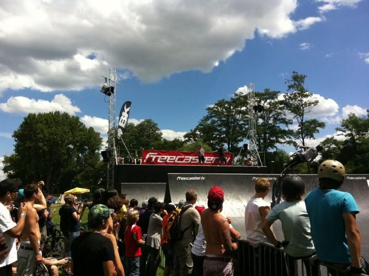 BMX Masters 2011(6)