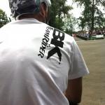 BMX Masters 2011(8) thumb