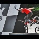 BMX Worlds 2012 thumb
