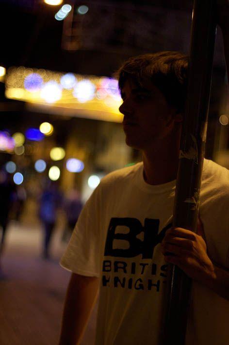 BRITISH KNIGHTS VIDEO ONLINE(21)