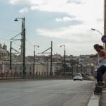 BRITISH KNIGHTS VIDEO ONLINE(28) thumb