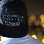 BRITISH KNIGHTS VIDEO ONLINE(31) thumb