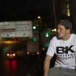 BRITISH KNIGHTS VIDEO ONLINE(33) thumb