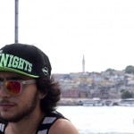 BRITISH KNIGHTS VIDEO ONLINE(34) thumb