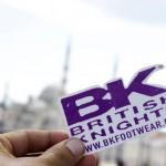 BRITISH KNIGHTS VIDEO ONLINE(35) thumb