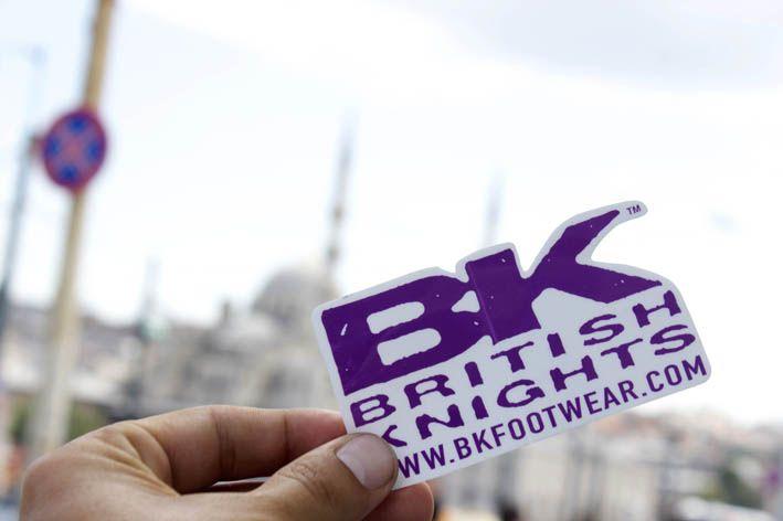 BRITISH KNIGHTS VIDEO ONLINE(35)
