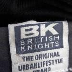 BRITISH KNIGHTS VIDEO ONLINE(41) thumb